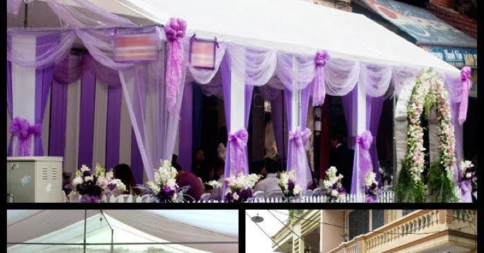 Nhận tổ chức tiệc cưới tại nhà giá rẻ hà nội 0936535389