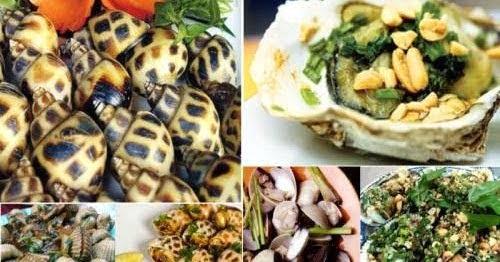 Những món ăn ngon cho mùa đô se lanh