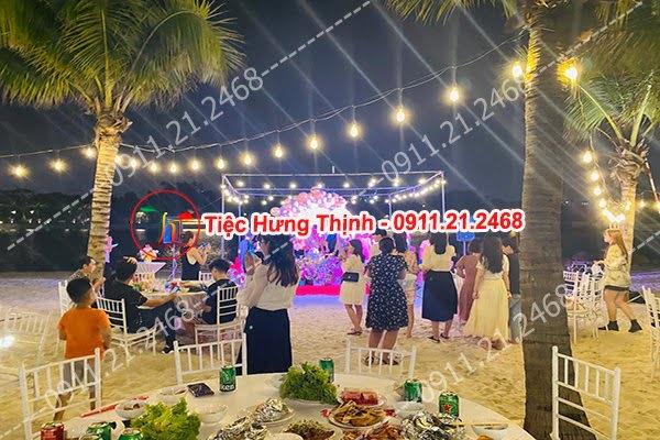 Đặt cỗ ở Lương Khánh Thiện 0936535389