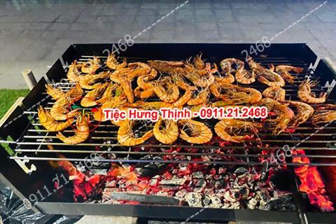 Đặt cỗ ở Nguyễn Văn Tố 0936535389
