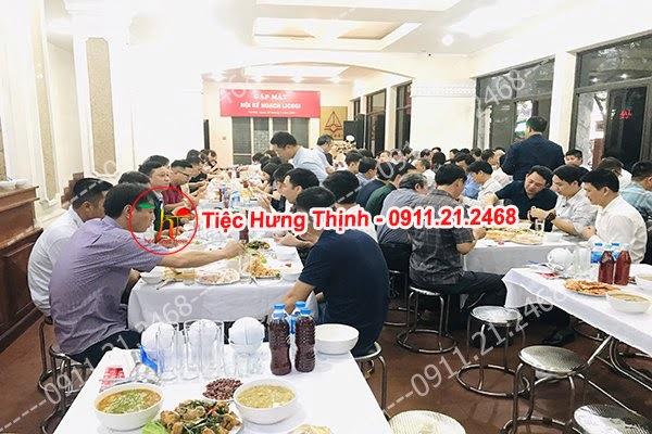 Đặt cỗ ở Nguyễn Khoái 0936535389