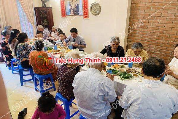 Đặt cỗ ở Lãng Yên 0936535389